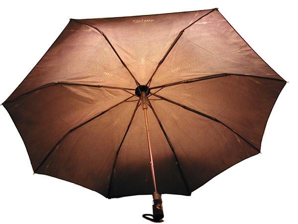 code promo 49e3e 186c3 parapluie jean paul gaultier